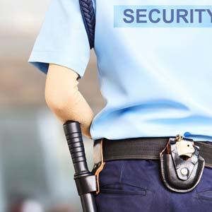 servizi sicurezza