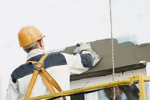 Isolamento-e-risanamento-murario-Gruppo-newprogress