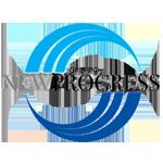new-progress