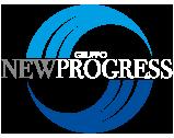 logonewprogress2